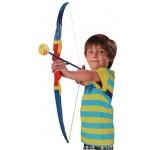 Archery Bow & Arrow Set