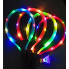 Badminton Set - Light Up