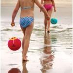 Ballo - Quut - Sand & Beach Toy - Green
