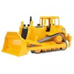 Caterpillar Bulldozer - Bruder 2422