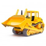 Caterpillar Bulldozer - Bruder 2422