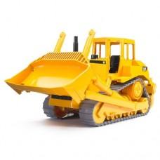 Caterpillar Bulldozer - Bruder 02422