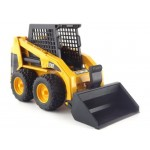 Caterpillar Skid Steer Loader - Bruder 2481