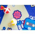 Dartboard Game - Space - mierEdu