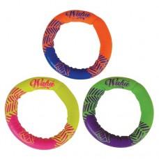 Dive Rings - Wahu