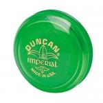 Yo Yo Imperial - Duncan