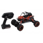 Dune Buggy Offroad Climber Remote Control