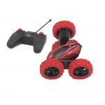 Extreme 360 Stunt Car Remote Control