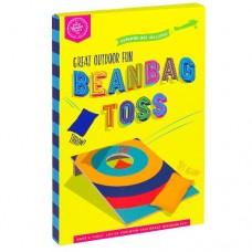 Garden Games - Beanbag Toss