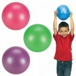 Gertie Ball - Soft Ball