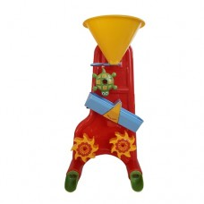 Sand & Water Mill - BIO Plastic - Gowi Toys
