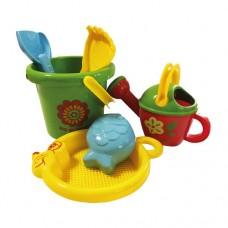 Sandset Mouse - BIO Plastic - Gowi Toys