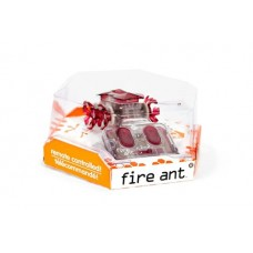 Fire Ant Remote Control - Hexbug