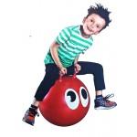 Hoppit Bouncing Ball