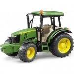 John Deere Tractor- Bruder 5115M