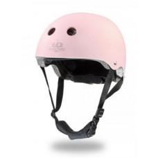 Helmet - Rose - Kinderfeets