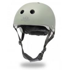 Helmet - Silver Sage - Kinderfeets