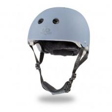 Helmet - Slate Blue - Kinderfeets