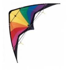 Kite - Prisim Stunt Kite