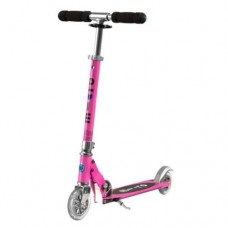 Scooter - Microscooter Sprite - Pink