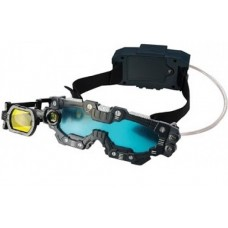 Night Mission Goggles - Discovery Adventures