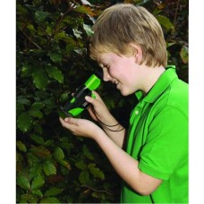Outdoor Adventure Microscope - Brainstorm Toys