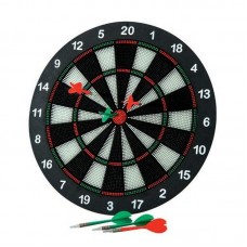 Safety Dart Board