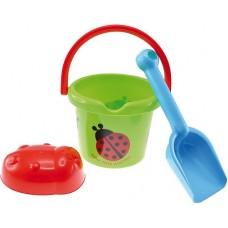 Sandset Beetle - Gowi Toys