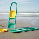 Scoppi - Quut - Beach Toy