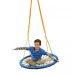 Sky Dreamcatcher Swing - B4 Adventures NEW
