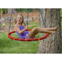 Sky Dreamcatcher Swing - B4 Adventures NEW