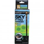 Sky Dreamcatcher Swing - 180cm Sky Tree Hanger B4 Adventures
