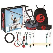 Ninjaline Intro Kit - Slackers