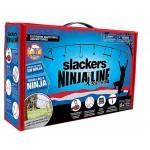 Ninjaline Intro Kit - Slakers