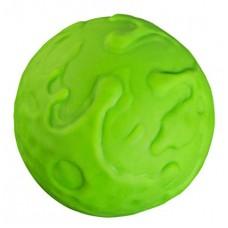 Slimeball Dodgeball