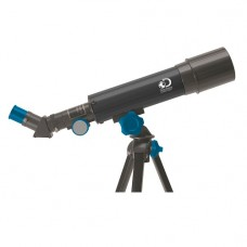 Telescope Astronomical 50mm - Discovery Adventure