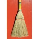 Broom Straw Large