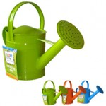 Watering Can Meal - Twigz