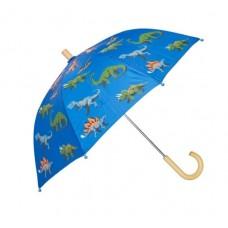 Umbrella - Dinosaur - Hatley