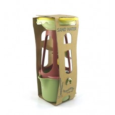 Sand & Water Mill Set - ECO - Viking Toys
