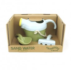 Watering Can Set - ECO - Viking Toys