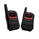 Walkie Talkies - SpyX