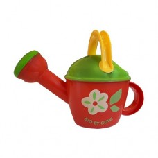Watering Can 0.5 Litre - BIO Plastic - Gowi Toys