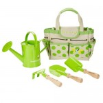Gardening Tools in Bag with - Everearth