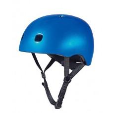 Helmet - Blue - Microscooter