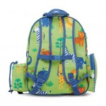Backpack Large - Wild Thing - Penny Scallan  LIMITED EDITION