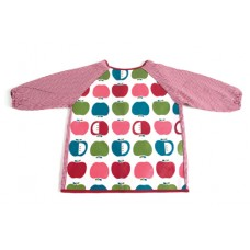 Art Smock - Juicy Apple  - Penny Scallan