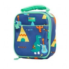 Lunch Box - Dino - Penny Scallan