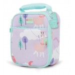 Lunch Box - Loopy Llama  - Penny Scallan LIMITED EDITION