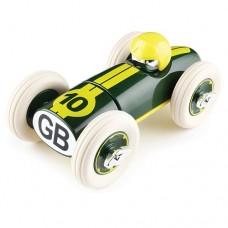 Playforever Car - Midi Bonnie GB